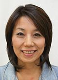 「あなむ」の想い:代表取締役 坂本 美佐代
